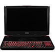 MSI's GT80 Titan Notebook Becomes World's First To Include Mechanical Keyboard