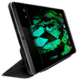 NVIDIA SHIELD Tablet Getting The Android Lollipop Treatment This Month