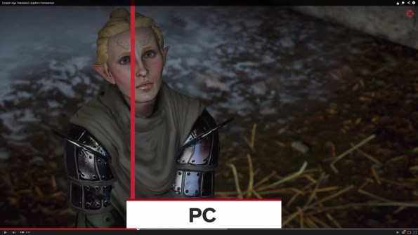 how to change age on ps4