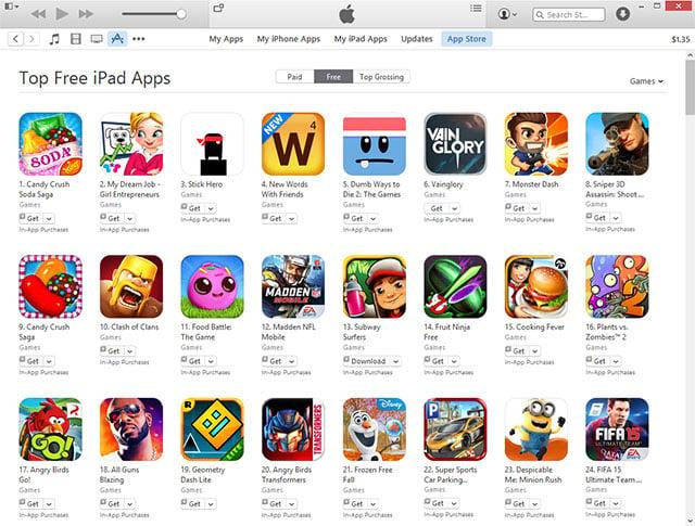Celebrity Quiz Game on the App Store - itunes.apple.com