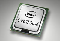 Intel Core 2 Quad Q6600 On The Horizon