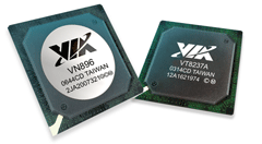 VIA Announces PCI Express Chipset for Vista-Ready Mobility