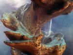 NVIDIA Releases Cascades DX10 Demo