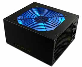 OCZ Introduces New ModStream Power Supplies