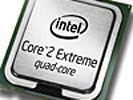 Intel Slashing Prices, Bushwhacking AMD Again