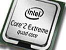 Intel Slashing Prices, Bushwhacking AMD Again