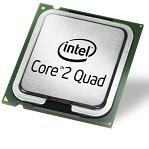 Intel Offers New Compilers