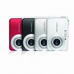 Highly Anticipated Cameras Launched in the UK