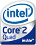 Core 2 Quad Prices To Drop, According to Intel