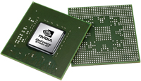 GeForce 8700M GT Mobile GPU Announced
