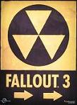 Bethesda Posts Fallout 3 Teaser