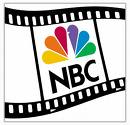 NBC/Universal Talks Piracy