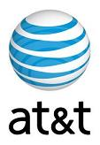 AT&T And Hollywood: Piracy Versus Privacy