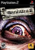 UK Bans Manhunt 2; Censorship And So Much More