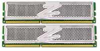 OCZ Unveils Enthusiast-Grade DDR3-1333