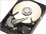 1TB Seagate Barracuda 7200.11 HDD Unveiled