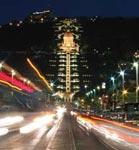 IBM to Develop Smarter and Safer Car