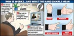 Device That Reads Hands Could Banish Controllers