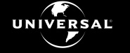 Universal Music Will Sell Songs Without DRM