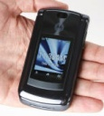 Razr2 Carriers Announced