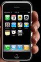 iPhone bill is surprisingly Xbox HUGE (lol)