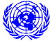 UN's website breached by hackers