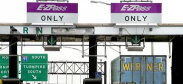 E-ZPass records 'out' cheaters in divorce court