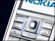 Nokia to include Windows Live services