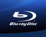 Blu-ray Outpaces HD-DVD in U.S. Two-to-One