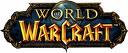 Blizzard Sued Over World of Warcraft Fonts