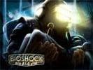 Being Creepier Than GTA Makes BioShock A Hit