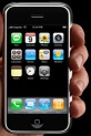 NJ Teen Unlocks IPhone From AT&T Network