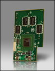 AGEIA Launches Mobile PhysX Chip for Notebooks