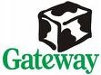 The Rise and Fall of Gateway