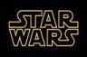 Star Wars Lightsaber To Travel 6 Million Miles