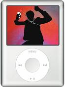 Will The New iPod Nano Please Stand Up?