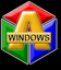 Web OS Aims to Mimic Windows