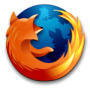 Mozilla tries Firefox recipe with Thunderbird