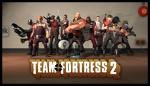 Team Fortress 2 Beta Live