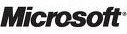 Microsoft, Sprint Debut GPS-Aware Search