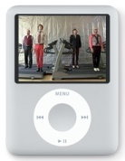 Teardown reveals 46.1% markup for new iPod nano