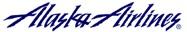 Alaska Airlines Announces WiFi In-Flight Plan