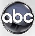 ABC and AOL team up for free prime-time shows