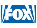 Fox strikes deal for free shows on iTunes