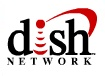 EchoStar to buy Sling Media for $380 million