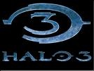 Microsoft admits Halo 3 Limited Ed. scratching