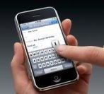 iPhone Update Appears To Brick Legit Phones