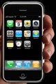 """Apple, AT&T sued over """"price discrimination"""""""