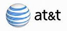 "AT&T Terms of Service: ""Don't Diss Us or Else"""