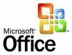 Office Live Workspace Pre-Registration Opens